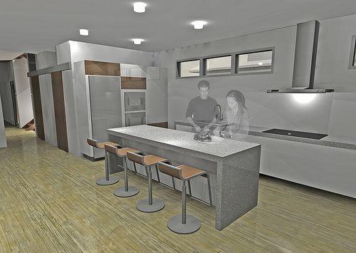 C3-modular-house4