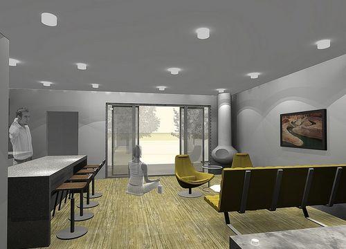C3-modular-house5