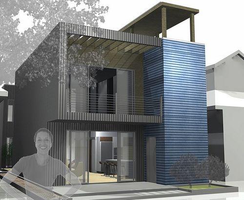 C3-modular-house2