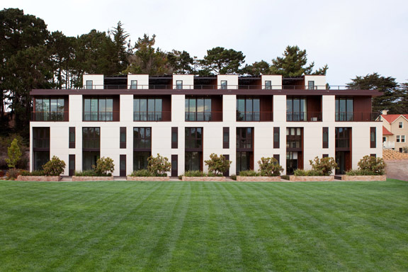 Belles-townhomes-living-homes