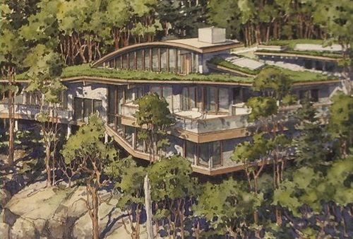 Natural-balance-house-rendering