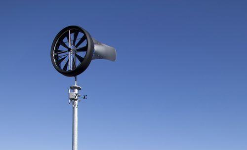 18Broadway-honeywell-wind-turbine