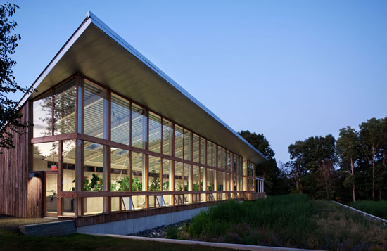Omega-center-sustainable-living