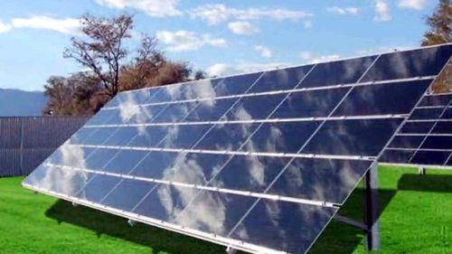 GE-thin-film-solar-panels