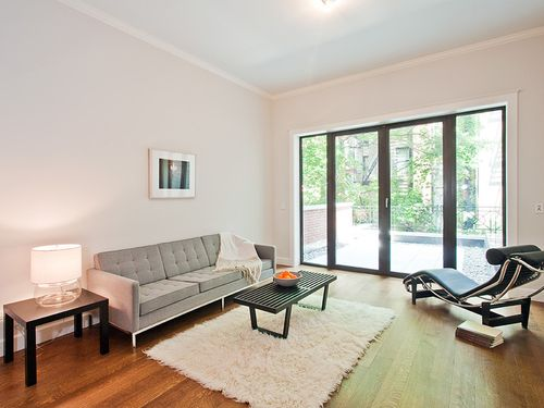 243east-82ndstreet-living