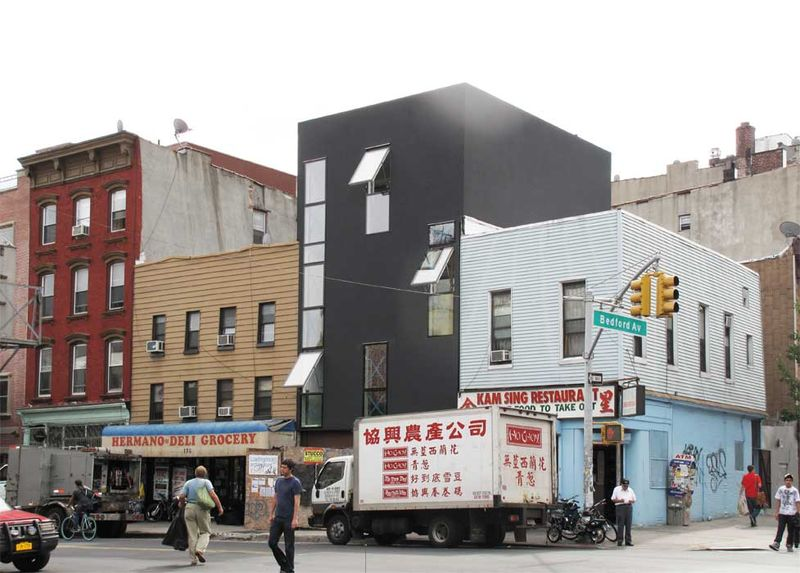 174-grand-street-passive-house