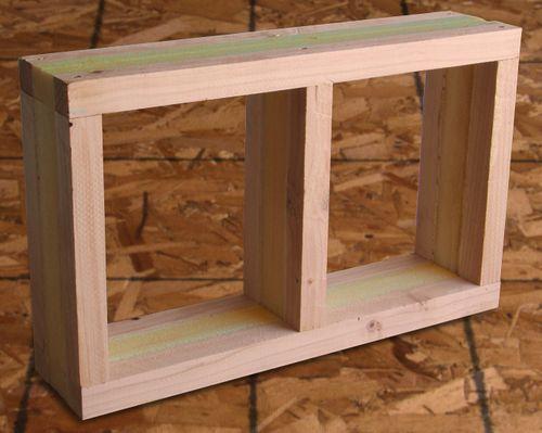 Rstud-insulated-lumber-studs