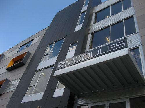Modules-temple-town-exterior4