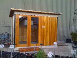 Modern-cabana-for-sale2