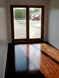 Fsc-hickory-flooring