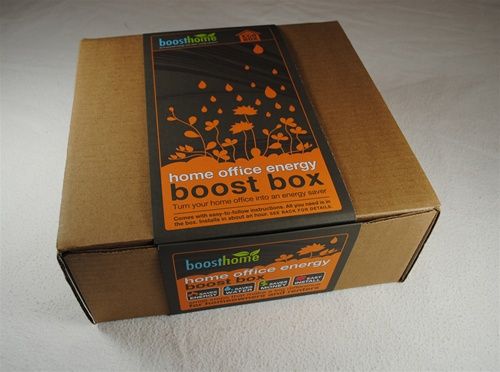 Home-office-energy-boost-box