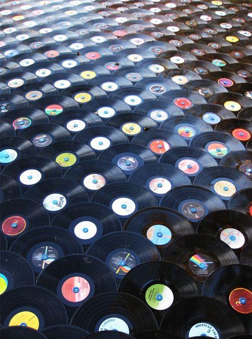 Vinyl_Roof_Glassmeyer