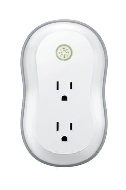 Modlet-thinkeco-outlet