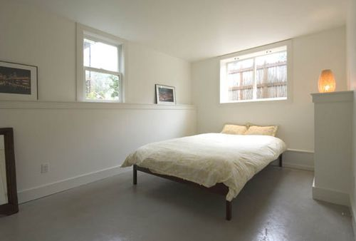Twin-studios-portland-bedroom