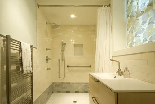 Twin-studios-portland-bathroom