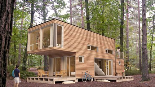 HELA1280-modern-modular-container-house