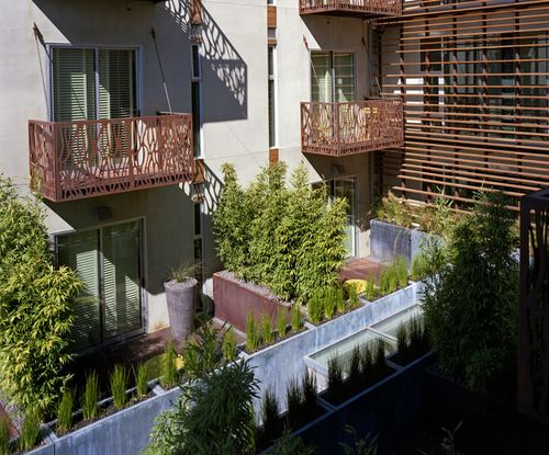 H2hotel-green-leed-hotel3