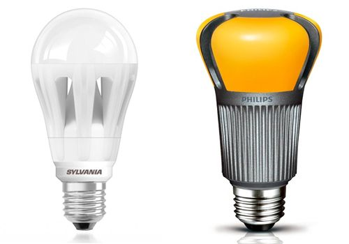 60-watt-replacement-led-lighting