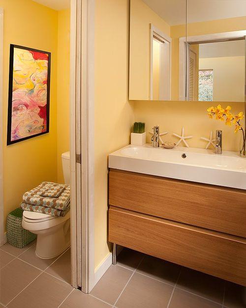 Long-island-element-blu-homes-bathroom