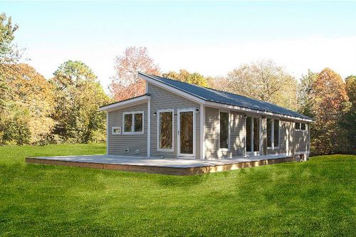 Long-island-element-blu-homes