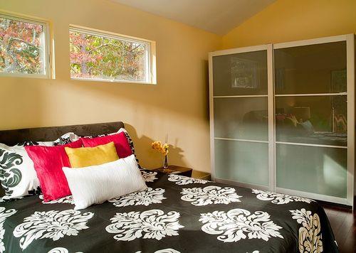 Long-island-element-blu-homes-bedroom