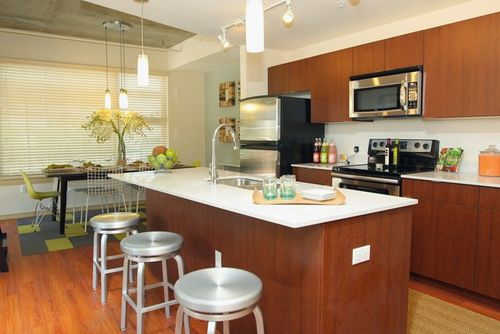 Solera-denver-apartment-kitchen
