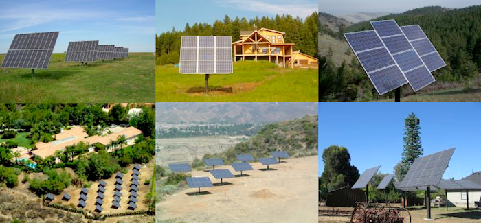 Wattsun-collage-solar-suntracker