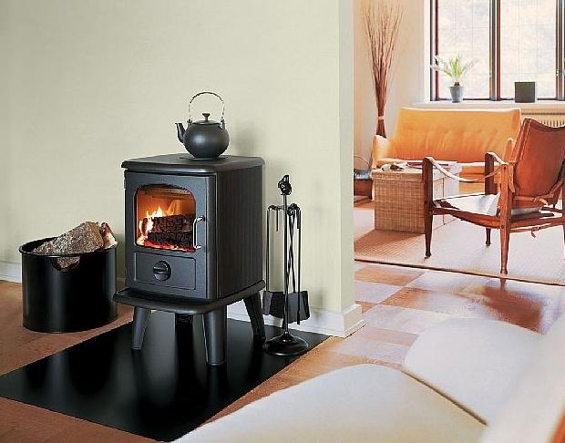 Morso-3112-wood-stove