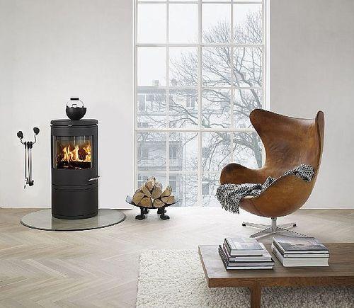 Morse-7842-wood-stove
