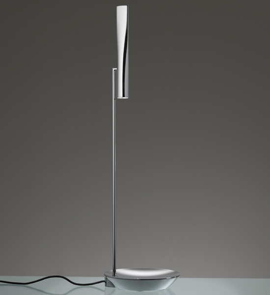 Egle-led-lamp-a