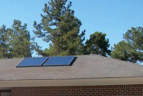 CEPCI Solar