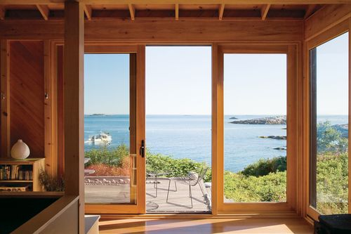 Porter-cottage-dwell-view