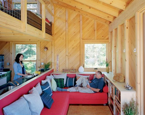Porter-cottage-dwell-living