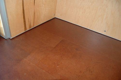 Yardpod-flooring