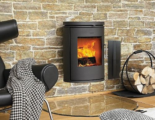 Morso-6170-wall-mount-wood-stove