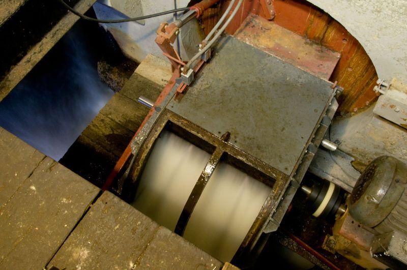 DerekHayn-Turbine-0909-2