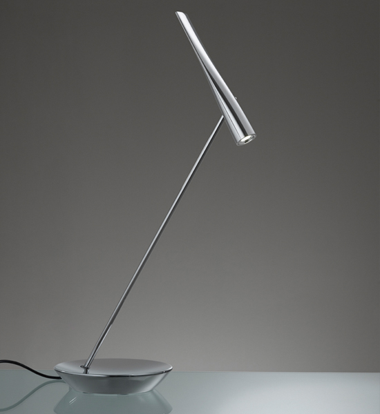 Egle-led-lamp-artemide2