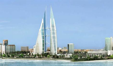Bahrain_wtc