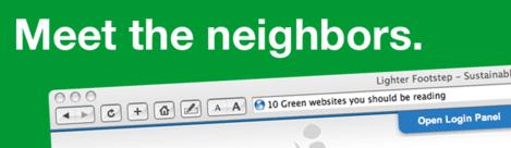 Green_websites