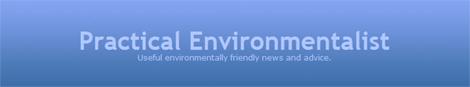 Practical Environmentalist