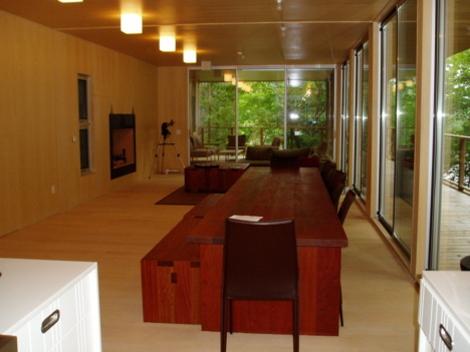 Ks_living_room6