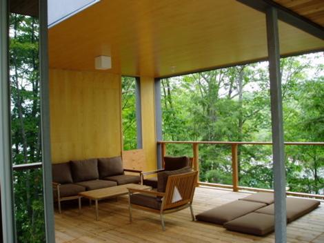Ks_outdoor_room7