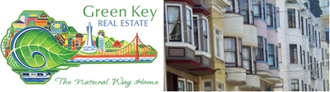 Green Key Real Estate