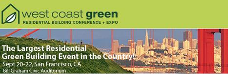 West Coast Green