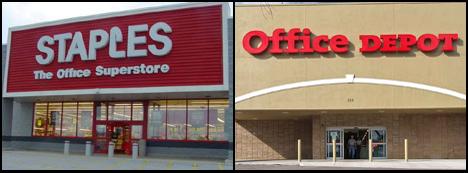 LEED Big Box Retailers