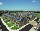 Beddington_zero_energybedzed