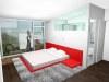 Bedroom_1_2_1