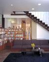 Books_and_stairs