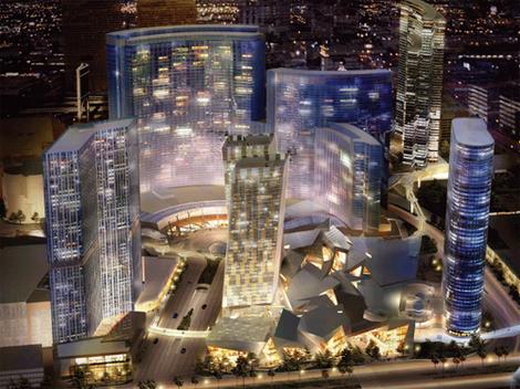 Citycenter_las_vegas
