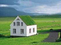 Green_roof_house